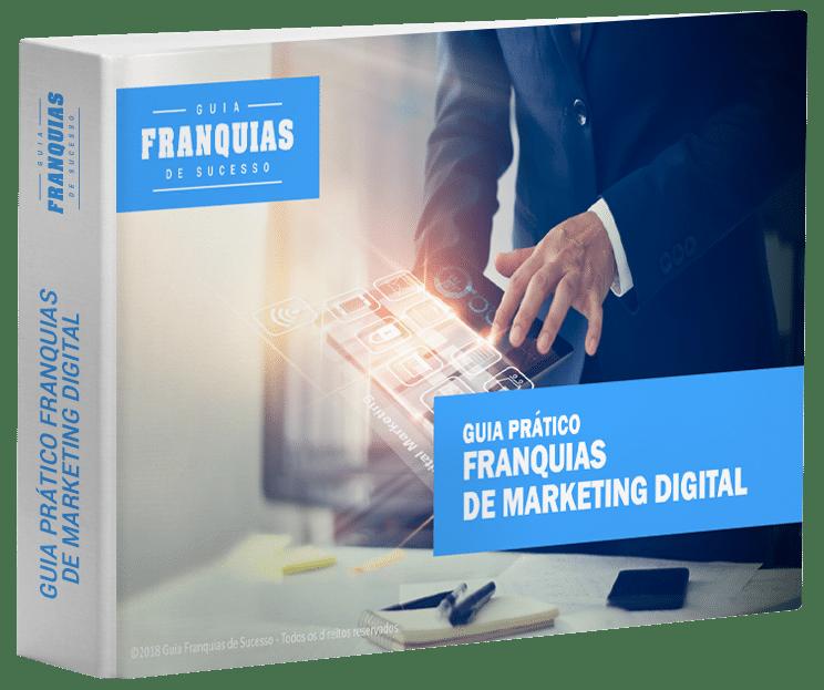 Mockup-Ebook_Guia Franquias de Marketing Digital