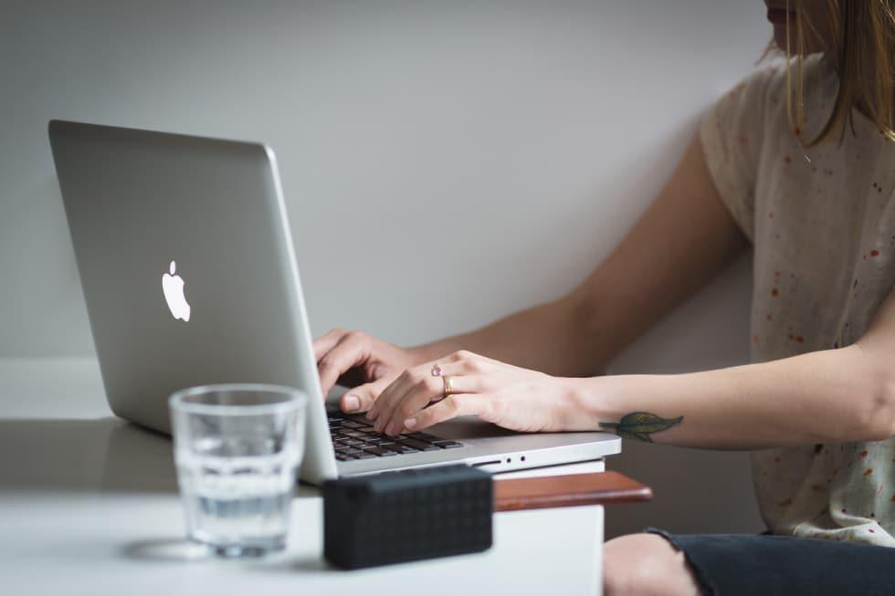 Franquia home office, microfranquia e nano franquia: entenda as diferenças