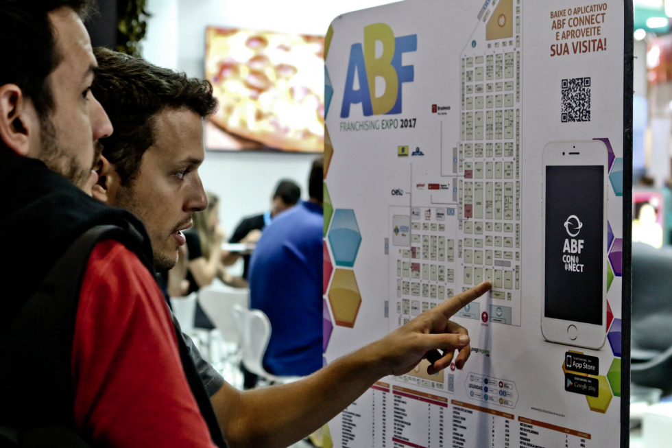 ABF Expo 2018