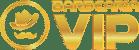 barbearia vip-logo