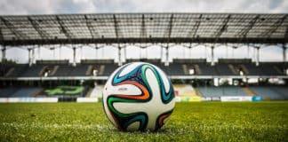 Como utilizar com segurança os símbolos da Copa do Mundo