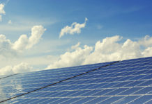 franquias de energia solar