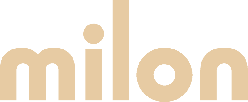 logo-milon