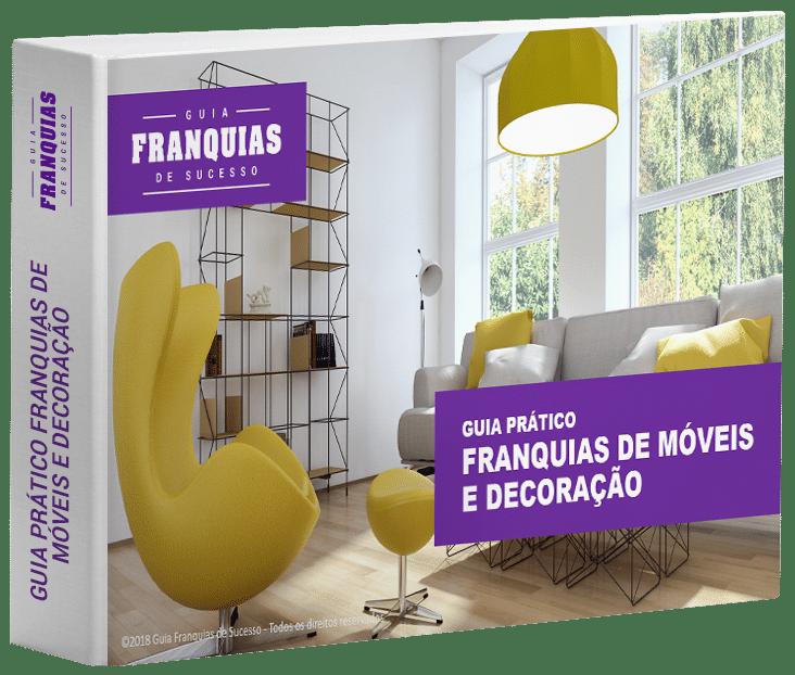 Mockup-Ebook_Guia prático franquias de móveis e decoração