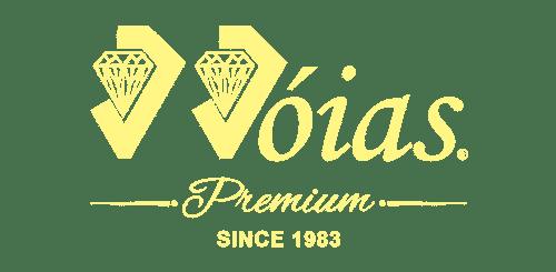 logo-jjoias
