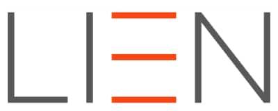 logo-lien