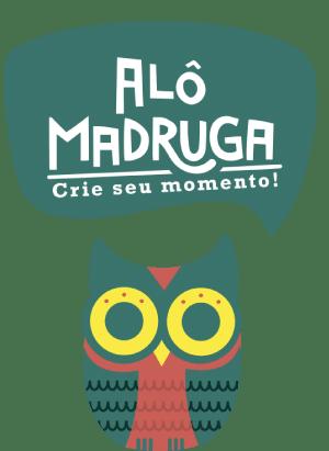 Alo-Madruga-Logo