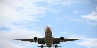 franquias para abrir no aeroporto