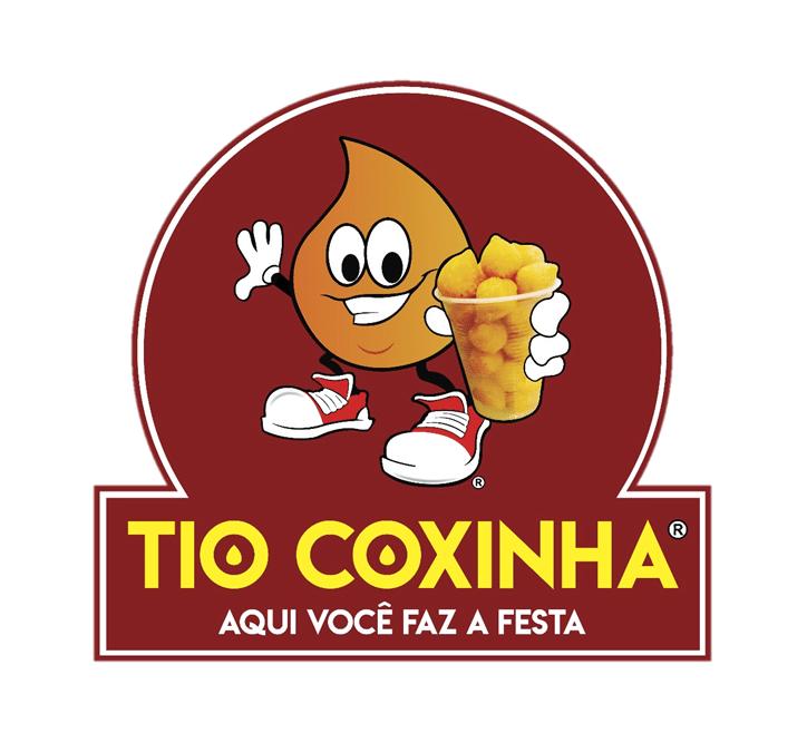 logo-tio-coxinha