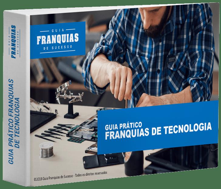 Mockup-Ebook_Guia Prático Franquias de Tecnologia