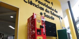 franquia the hot machine