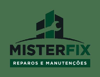 logo-mister-fix