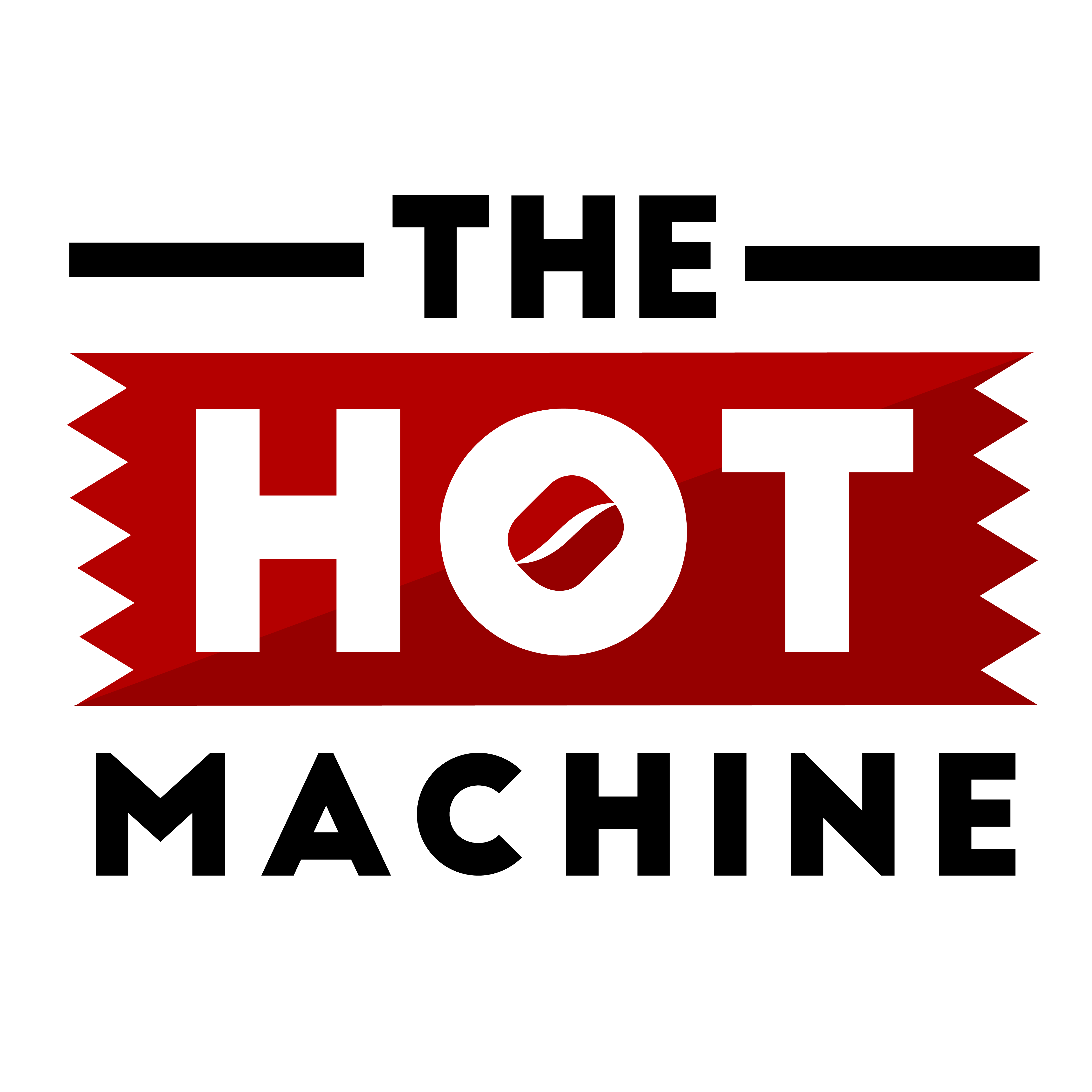 loho-hot-machine