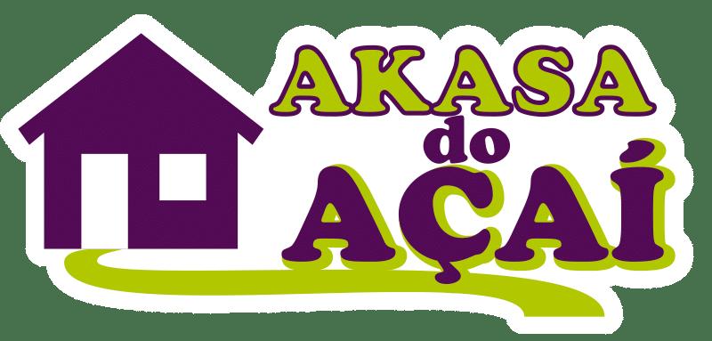 akasa-do-acai