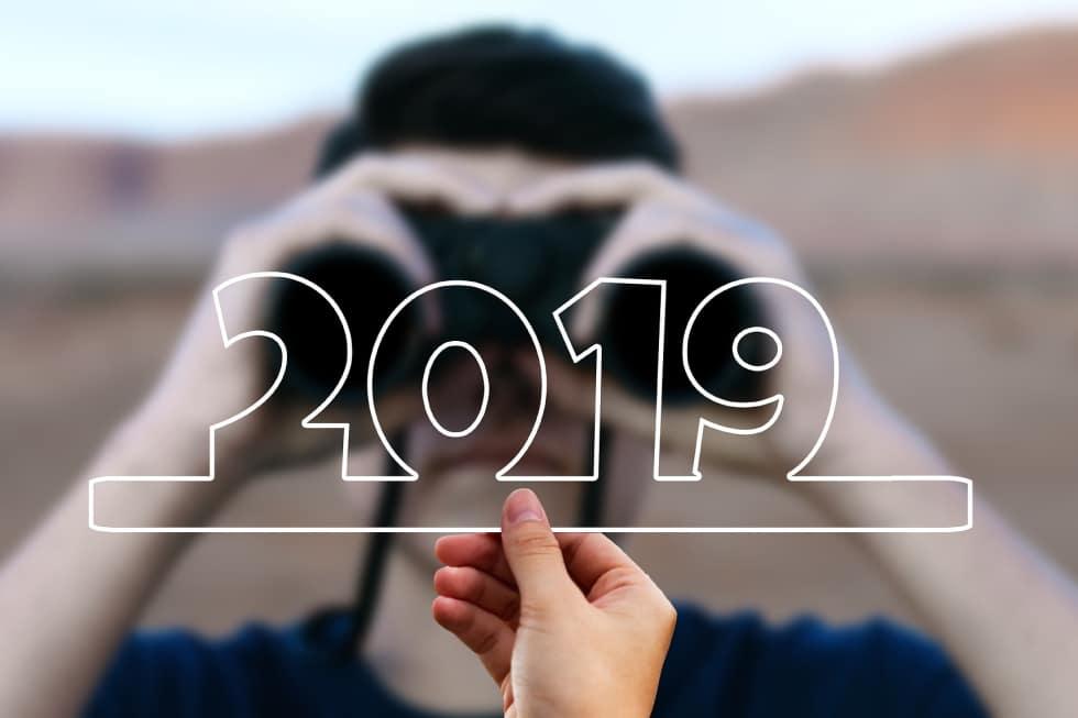 franquias baratas para lucrar em 2019