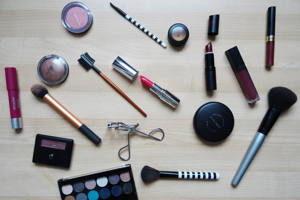 franquias de cosméticos multimarcas