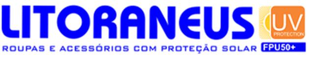 litoraneus-uv-protection