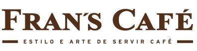logo-frans-cafe