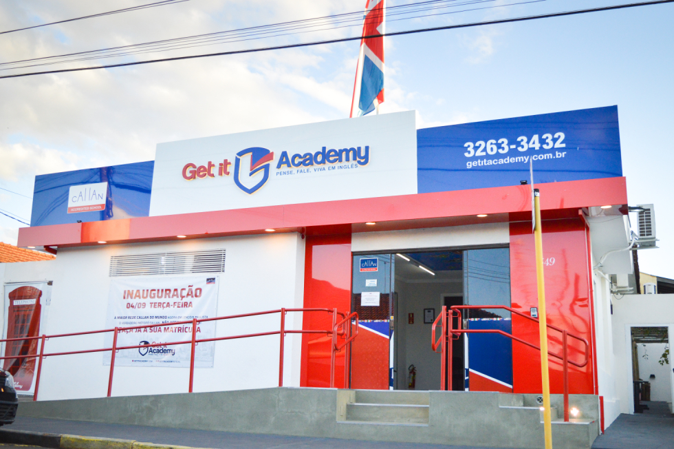 franquia get it academy
