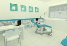 franquia bom doutor