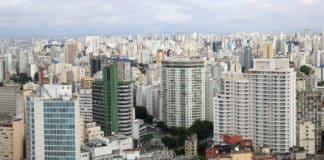 franquias no brasil