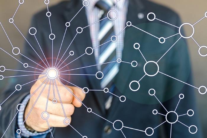 ideias de negócios para 2019 - franquias