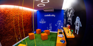 franquia codebuddy