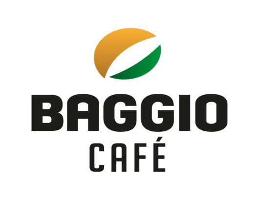 logo-baggio
