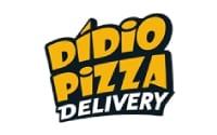logo didio pizza
