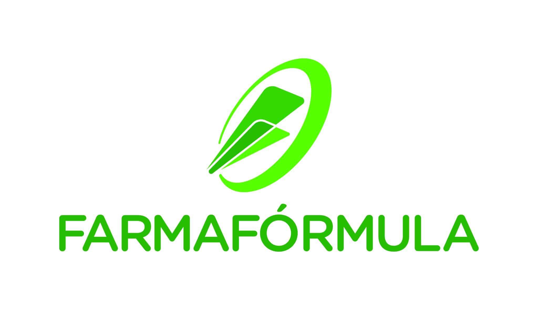 logo farmaformula