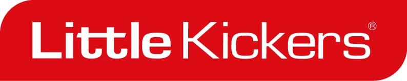 logo littlekickers