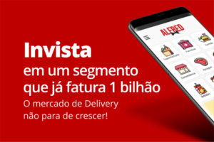 alfred delivery 8