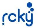 logo rcky