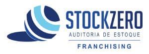 stockzero 1