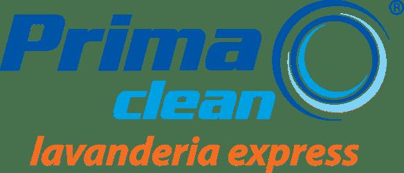 Logo Prima Clean