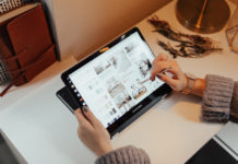 Inteligência integrada e interativa na experiência omnichannel