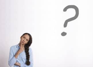 Ter franquia é garantia de sucesso?
