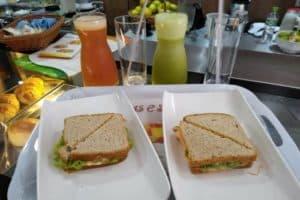 franquia frutas e sabores6