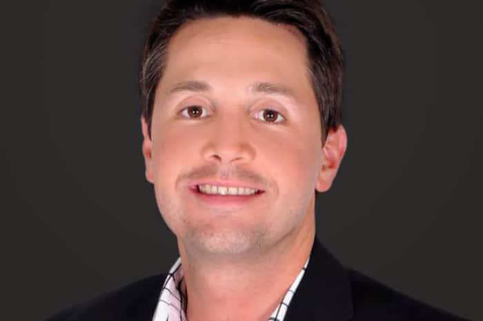 Leandro Nunes Franqueado Odontoclinic