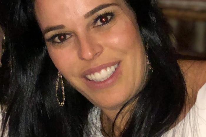 Malina Crepaldi Franqueada Odontoclinic
