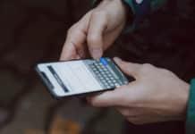 franquias de celular