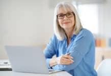 franquias para empreendedores mais velhos