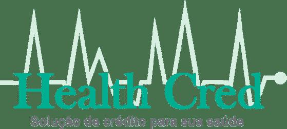 logo heath cred
