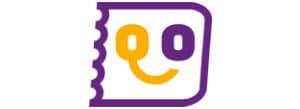 BomCupom Logo Icone