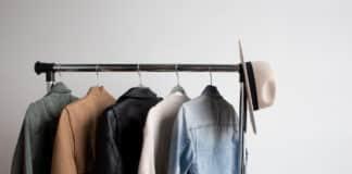 franquias de roupas e acessorios home based