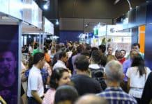 Expo Franchising ABF Rio