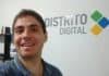 franquia distrito digital
