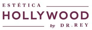 logo estetica hollywood