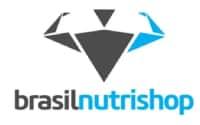 franquias baratas brasil nutri shop