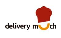 franquia barata delivery much